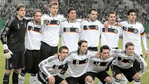 Fussball Deutschland Argentinien Sc Vaterstetten Grasbrunn