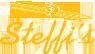 Logo-freigestellt_Gelb_mit_Stift